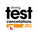 Driving Test Cancellations 4 All ADI Partner Scheme